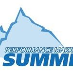 Performance Marketing Summit Toronto 2016 #PMS16